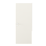 Дверь межкомнатная Rodos Prima Alum, фото 2