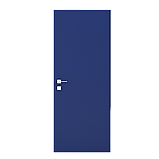 Дверь межкомнатная Rodos Prima Alum, фото 6