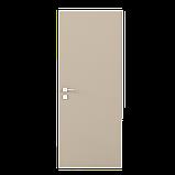 Дверь межкомнатная Rodos Prima Alum, фото 7