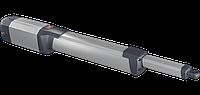 Электро-механический привод BFT Kustos BT A25 для распашных ворот