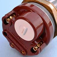 Терморегулятор тэны