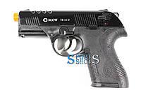 Сигнальный пистолет Blow TR-14 D, фото 1