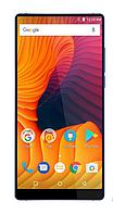 Телефон VERNEE Mix 2 4/64Gb blue