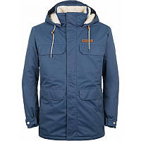 Мужская куртка Columbia South Canyon Lined Jacket