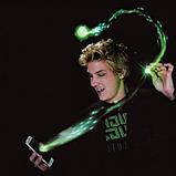 Волшебные светлячки 2Life BRIGHT BUGZ EVOLUTION (n-126), фото 3