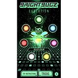Волшебные светлячки 2Life BRIGHT BUGZ EVOLUTION (n-126), фото 4