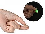 Волшебные светлячки 2Life BRIGHT BUGZ EVOLUTION (n-126), фото 5