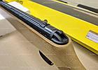 Пневматическая винтовка Artemis GR1250W NP (3-9x40), фото 6