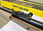 Пневматическая винтовка Artemis GR1250W NP (3-9x40), фото 5