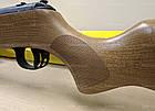 Пневматическая винтовка Artemis GR1250W NP (3-9x40), фото 8