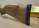 Пневматическая винтовка Artemis GR1250W NP (3-9x40), фото 9