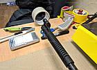 Пневматическая винтовка Artemis GR1250W NP (3-9x40), фото 4