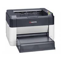 Лазерний принтер Kyocera FS-1040 + TK-1110