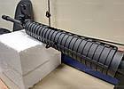 Пневматическая винтовка Crosman MTR77 NP, фото 5