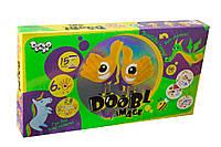 Настольная развлекательная игра Dankotoys DOOBL IMAGE DBL-01-01U укр (45098)
