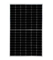Фотомодуль JA Solar mono PERC, JAM-60-335HC S10,Mono HC, 335ват