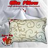 Подушка детская с рождения или 1 года Elite Pillow 300, фото 5