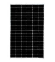Фотомодуль JA Solar mono PERC, JAM-60-340HC S10,Mono HC, 340ват