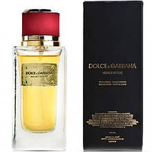 Женский парфюм Dolce&Gabbana Velvet Desire (Дольче Габбана Вельвет Дезире) 100 мл