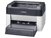 Лазерний принтер Kyocera FS-1060DN, фото 1