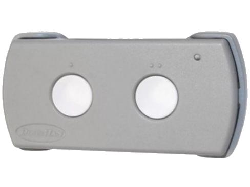 Кнопочная панель дистанционного управления