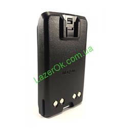Аккумуляторная батарея Motorola PMNN4071AR