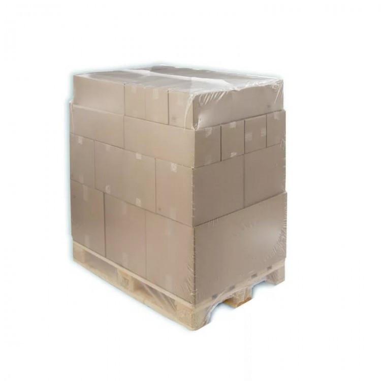 Пакеты паллетные 1200x1000