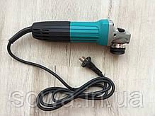 ✔️ Болгарка Makita GA5030 ( 720Вт, 125 мм ), фото 2