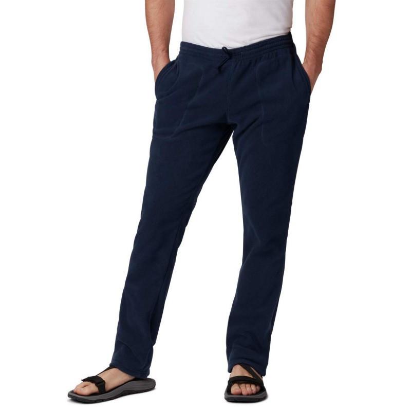 Мужские флисовые штаны Columbia Fast Trek II Pant