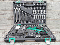 Набор инструментов STELS 14115 (216 предметов)