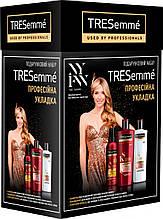 Подарочный набор Tresemme Профессиональная укладка арт.5488