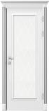 Дверь межкомнатная Rodos Siena Asti ПО, фото 4