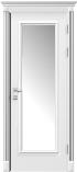Дверь межкомнатная Rodos Siena Asti ПО, фото 3