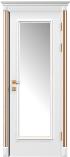 Дверь межкомнатная Rodos Siena Asti ПО, фото 5