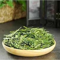 Лунцзин: «джентльмен» среди китайского чая
