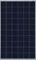 Фотомодуль JA Solar poly PERC, JAP-60-290HC S10,Poli HC, 290ват