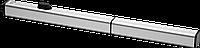 Комплект автоматики для распашных ворот BFT P7 WINTER KIT