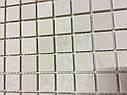 Мраморная Мозаика Стар.Валт. МКР-2СВ (23x23) 6 мм Beige Mix, фото 2