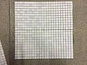 Мраморная Мозаика Стар.Валт. МКР-2СВ (23x23) 6 мм Beige Mix, фото 3
