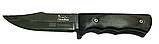 "Нож Columbia ""Охотничий""., фото 2"