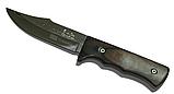 "Нож Columbia ""Охотничий""., фото 4"