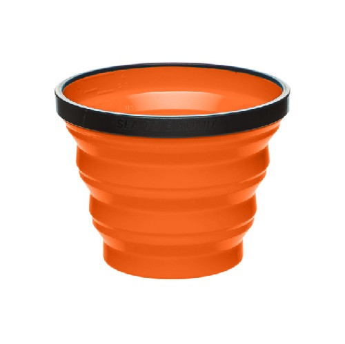 Стакан складной  SeaToSummit X-Mug