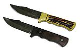 "Нож Columbia ""Охотничий""., фото 5"