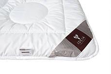 Одеяло 200х220 Зимнее, Air Dream Exclusive, фото 2