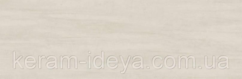 Плитка настенная Baldocer Vasari Crema 280х850 кремовый