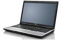 "Ноутбук 15.6"" Fujitsu LifeBook E781 (Core i5-2430m/DDR3)"