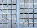 Мраморная Мозаика Стар.Валт.Ант. МКР-2СВА (23x23) 6 мм Beige Mix, фото 2