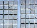 Мраморная Мозаика Стар.Валт.Ант. МКР-2СВА (23x23) 6 мм Beige Mix, фото 7