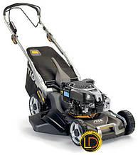 Газонокосилка Stiga Twinclip50SEQB