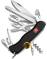 Складной нож Victorinox Hercules 0.9043.3